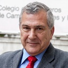 Don Juan Antonio Santamera