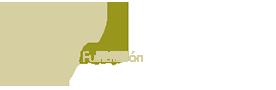 Fundación José Entrecanales Ibarra Logo